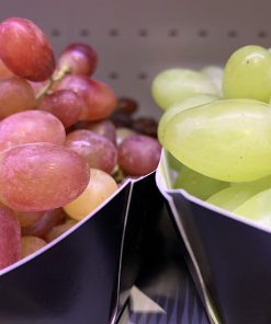 grapes-rootsfruits-harrogate-images.jpg