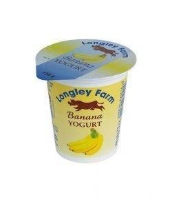 longley-farm-150g-banana-yogurt-roots-fruits-the-harrogate-green-1.jpg