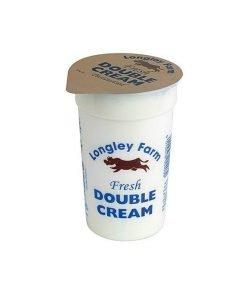 longley-farm-250ml-fresh-double-cream-roots-fruits-shop-the-harr.jpg