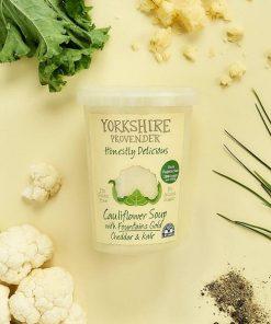 yorkshire-provinder-soup-cauli-ch-roots-fruits-the-harrogate-gre.jpg