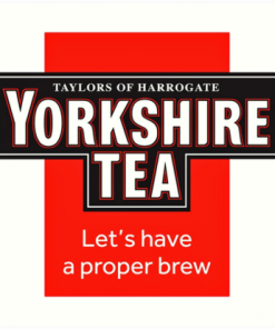 yorkshire-tea-art-print-by-nipsynips-redbubble-yorkshire-tea-png-8.png