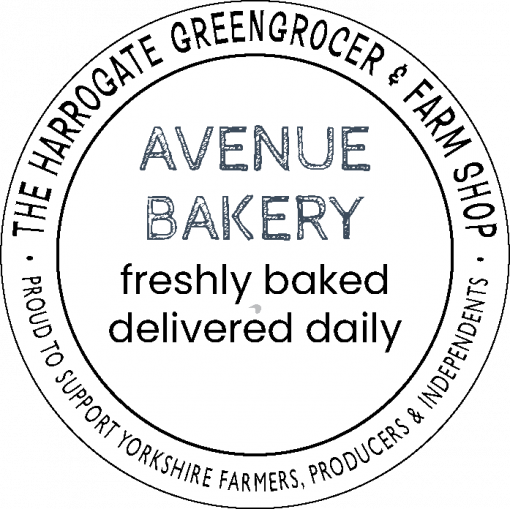 Roots+Fruits+Harrogate-Avenue+Bakery