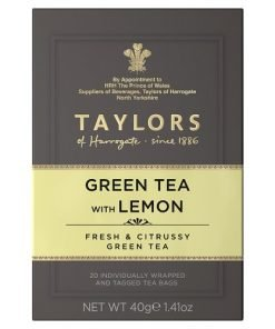Taylors-Green-Tea-Lemon-20s